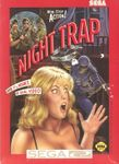 Video Game: Night Trap