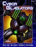 RPG Item: CyborGladiators