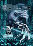 RPG Item: Psi-punk
