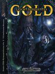 RPG Item: A112: Leicht verdientes Gold