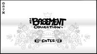 Video Game Compilation: The Basement Collection