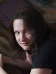 RPG Designer: Jess Hartley
