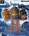 Video Game: Age of Empires II: The Age of Kings