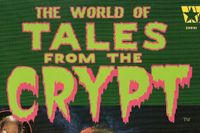 Setting: The World of Tales from the Crypt