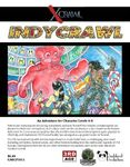 RPG Item: IndyCrawl