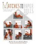 RPG: Matches to Paper Dolls
