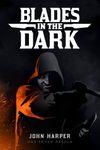 RPG Item: Blades in the Dark