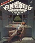 RPG Item: The Final Bug
