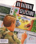 Video Game: Unnatural Selection