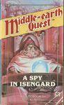 RPG Item: A Spy in Isengard