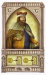 Board Game: Notre Dame: The New Persons