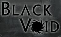 RPG: Black Void