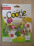 Board Game: Cootie