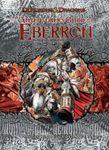 RPG Item: An Adventurer's Guide to Eberron