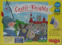 Board Game: Castle Knights