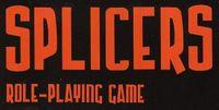 RPG: Splicers
