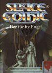 RPG Item: Der fünfte Engel