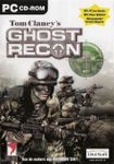Video Game: Tom Clancy's Ghost Recon