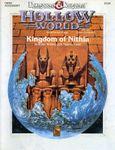 RPG Item: HWR2: Kingdom of Nithia