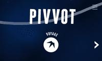 Video Game: Pivvot