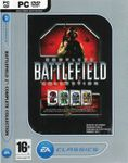Video Game Compilation: Battlefield 2: Complete Collection