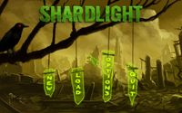 Video Game: Shardlight