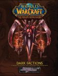 RPG Item: Dark Factions