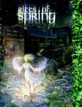 RPG Item: Rites of Spring