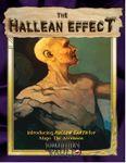 RPG Item: The Hallean Effect