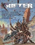 Issue: The Rifter (Issue 59 - Jul 2012)