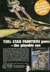 Issue: White Dwarf (Issue 37 - Jan 1983)
