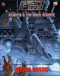 RPG Item: The Rookie's Guide to Atlantis and the Black Atlantic
