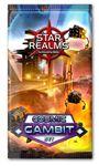 Board Game: Star Realms: Cosmic Gambit Set