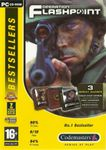 Video Game Compilation: Bestsellers - Operation Flashpoint