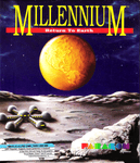 Video Game: Millennium: Return to Earth
