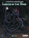 RPG Item: Monster Menagerie: Lurkers in the Dark