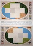 Board Game: Mondo Micro