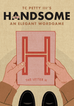 Board Game: Handsome
