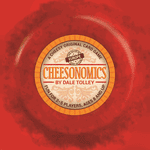 Board Game: Cheesonomics