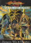 RPG Item: War of the Lance