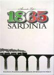 Board Game: 1865: Sardinia