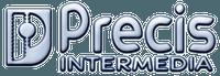 Board Game Publisher: Precis Intermedia