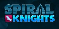 Video Game: Spiral Knights