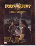 RPG Item: Hero's Journey:  Castle Dunmere
