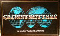 Board Game: Globetrotters