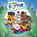 Board Game: My Little Scythe