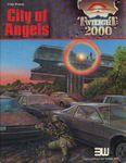 RPG Item: City of Angels
