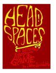 RPG Item: Head Spaces!