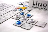 Board Game: Lino