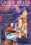Issue: Casus Belli (Issue 32 - Apr 1986)